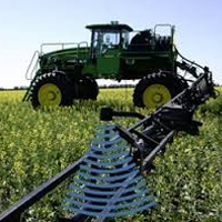 No Matter What Your Budget Graham Offers An Electric Planter Drive Solution That Can Meet Needs